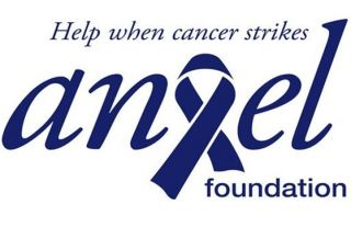 Angel Foundation and Facing Cancer Together